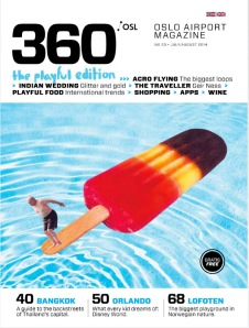 360issue-playful